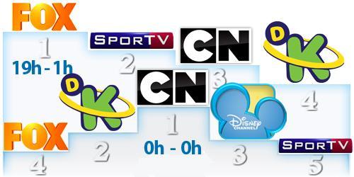 TV-Ranking-1oTri-2013